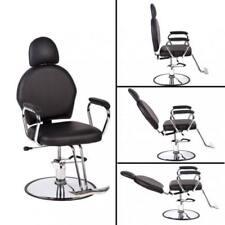Haircut Hydraulic Barber Chair Styling Salon Beauty SPA Hair cut Equipment NEW