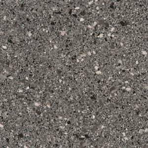 Black Stone - Hyper Flake 4KG