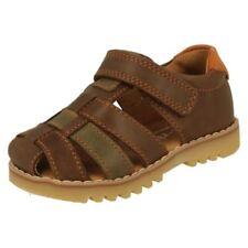 LED-Produkt Linie in Größe EUR 23 Schuhe für Jungen im Sandalen Schrittzähler