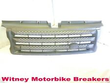 LAND ROVER RANGE ROVER SPORT FRONT RADIATOR GRILLE GRILL 2005 DHB500062XXX