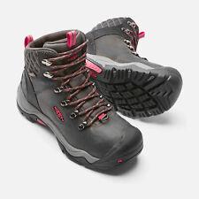 Size 8 WOMEN'S REVEL III Boot