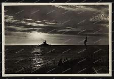Panzerschiff Deutschland/Admiral Scheer-Cartagena-Spanien-guerra civil-10