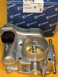 Throttle body for Holden XC BARINA 1.4L 01-05 Z14XE Genuine 2 Yr Wty