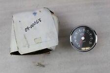 Smiths NOS Tachometer Triumph Bonneville 4:1 Ratio 3003/13A
