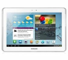 Tablettes et liseuses Samsung 2 Go