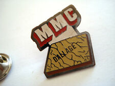 PINS MMC DALLAGE ENTREPRISE CARRELAGE