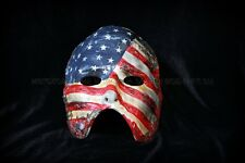 Hollywood Undead Deuce Mask