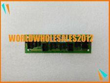00.785.0037 Fkk Motherboard for Heidelberg Printing Machine Spare Part