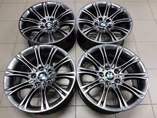 "BMW Felgen ORIGINAL 18"" 5ER E60 E61 8036570 Styling M135 M-Paket"