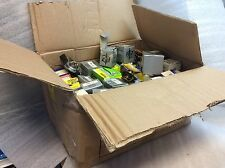 (50+) VINTAGE USA CANADA Engine Coolant Thermostats New old stock LOT OF 50 $49