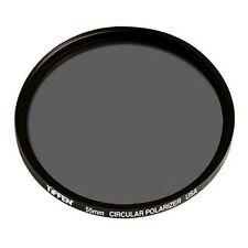 Tiffen 55CP 55mm Circular Polarizer same day free shipping
