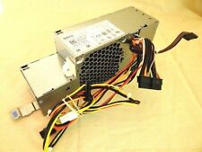 DELL OPTIPLEX XE SFF 280W Genuine Power Supply PS-6281-9DA-RoHS L280E-01 Y738P