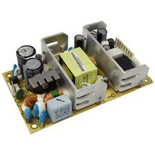 MEANWELL PSC-100A Schaltnetzteil 100W Netzteil 13,8V 13,8V 7A UPS USV 856554