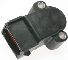 SMP TH74 Throttle Position Sensor Fits FORD & MERCURY 1987-1995