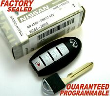 Car Remote Entry System Kits for 2007 Infiniti G35 for sale