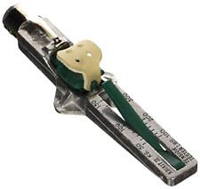 Belt Tester Tension New Krikit Belts Tool ii 91132 Gates  PING .