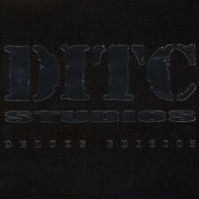 D.I.T.C. - D.I.T.C. Studios Black Vinyl Edition (2LP - 2016 - US - Original)