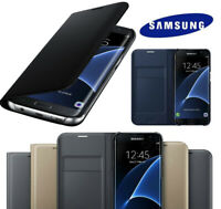 Original Case for Samsung Galaxy A10 A20 A30 A40 A50 A70 2019 A3 A5 A7 2016 2017