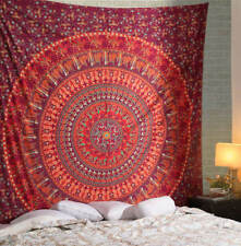 Nature Handmade Home Décor Tapestries
