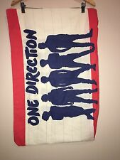 ONE Direction set piumone singolo < NH1644