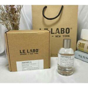 Le Labo Another 13 Eau De Parfum 100 ml / 3.4 fl oz Unisex original New with box
