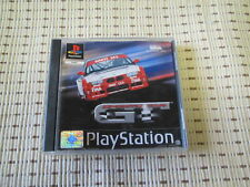 Sports Car GT für Playstation 1 PS1 PSone PSX *OVP*