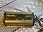 Promariner Protournament 240 Battery Charger 2 Bank