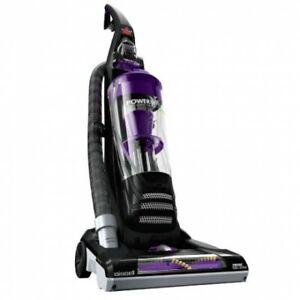 Bissell 15211 220 Volt Upright Vacuum Cleaner 220V 240V for Europe Asia Africa