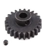 1.5M MTXL Z-LOS252049 Losi Pinion Gear 15T