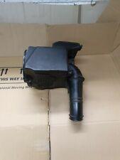 Ford Focus MK2 TDCI 1.8 Airbox Air Filter Box KKDA 7M51-9600