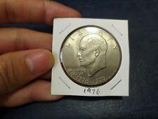 Liberty 1 Dollar Coin 1976 (UNC)