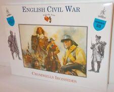 British 1:32 Toy Soldiers 1500-1750 Era