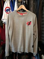 Nike Kevin Durant Crewneck Sweater