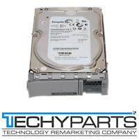 "Cisco UCS-HDD3TI2F214 3TB 7.2K 3.5"" SAS 6G HDD for UCS C220 C240 M3 58-0137-01"
