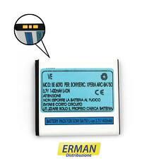 Batteria per cellulare Sony Ericsson ARC BA750 - Xperia Play da 1400mAh