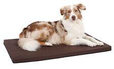 Hundebett Henry Hundekissen Einlage für Hundehütten Boxen wasserabweisend