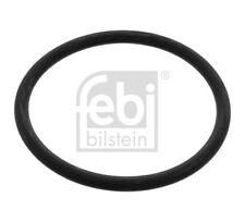 Febi bilstein sellado, termostato VW Passat Variant Passat Polo Golf IV