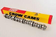 CROW CAMS 3-BOLT PERFORMANCE CAMSHAFT HSV LS3 6.2L V8