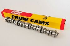 CROW CAMS SINGLE BOLT PERFORMANCE CAMSHAFT HSV LS3 6.2L V8