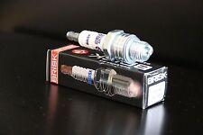 1X Brisk NR15S Spark Plug Robin EC08D EC17 EH17 EY28D LG340 EH18V EX13D EX17D