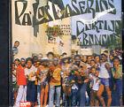 CORTIJO Y SU BOCHE / RAFAEL CORTIJO - PA' LOS CASERIOS - CD