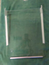 Electrolux Glass Shelf, 241809203
