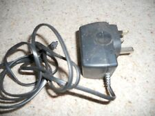 Philips  standard charger 4.2 VDC