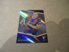 Billy Slater Team Set NRL & Rugby League Trading Cards