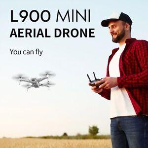 Drone L900 Pro 5G GPS 4K Dron with HD Camera FPV 28min Flight Time supre drone