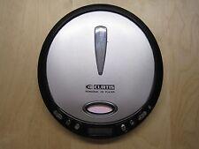 Curtis Cd156 Portable Cd Player