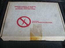 30 day WARRANTY Honeywell 51390083-100 PCB PLC Board