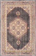 New Surya Zahra ZHA-4004 Hand Knotted Classic Accent Rug, 2 by 3-Feet
