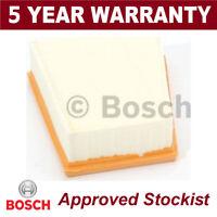 Bosch Air Filter S3573 1457433573