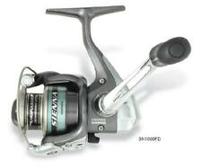 Shimano Sienna 1000DF 5.2:1 6-Pounds/110 Ultra Light FD Spin Reel